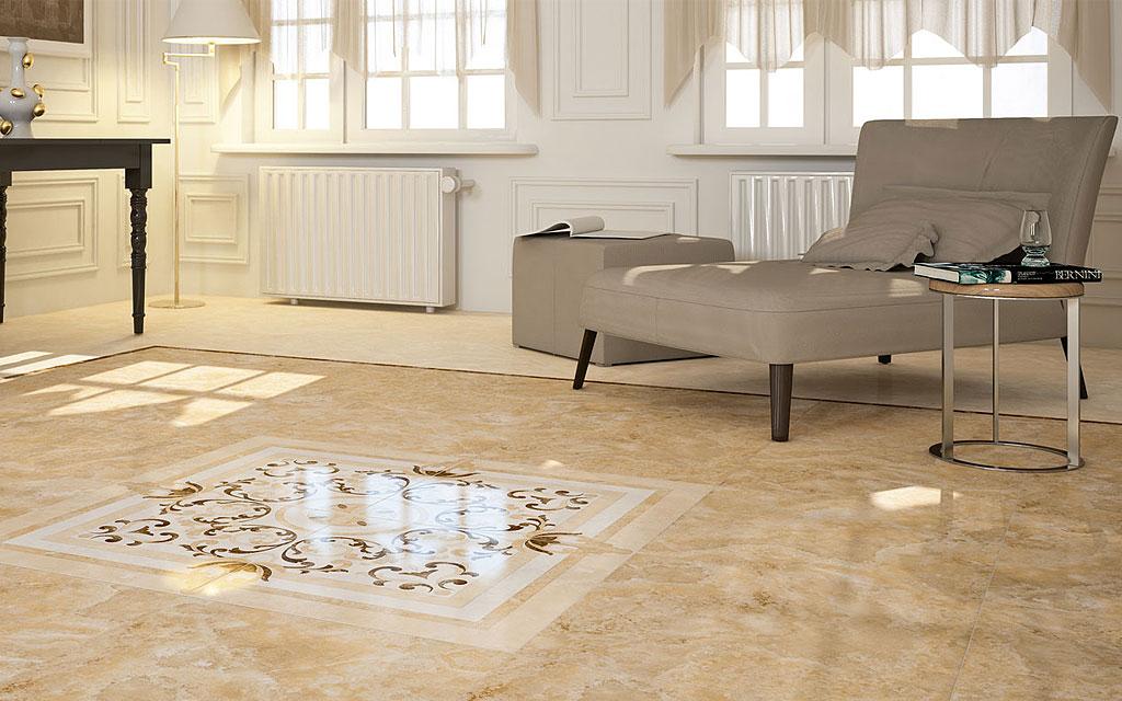 Ceraminc Porcelain Tile Flooring Gct Pavers Tampa Florida